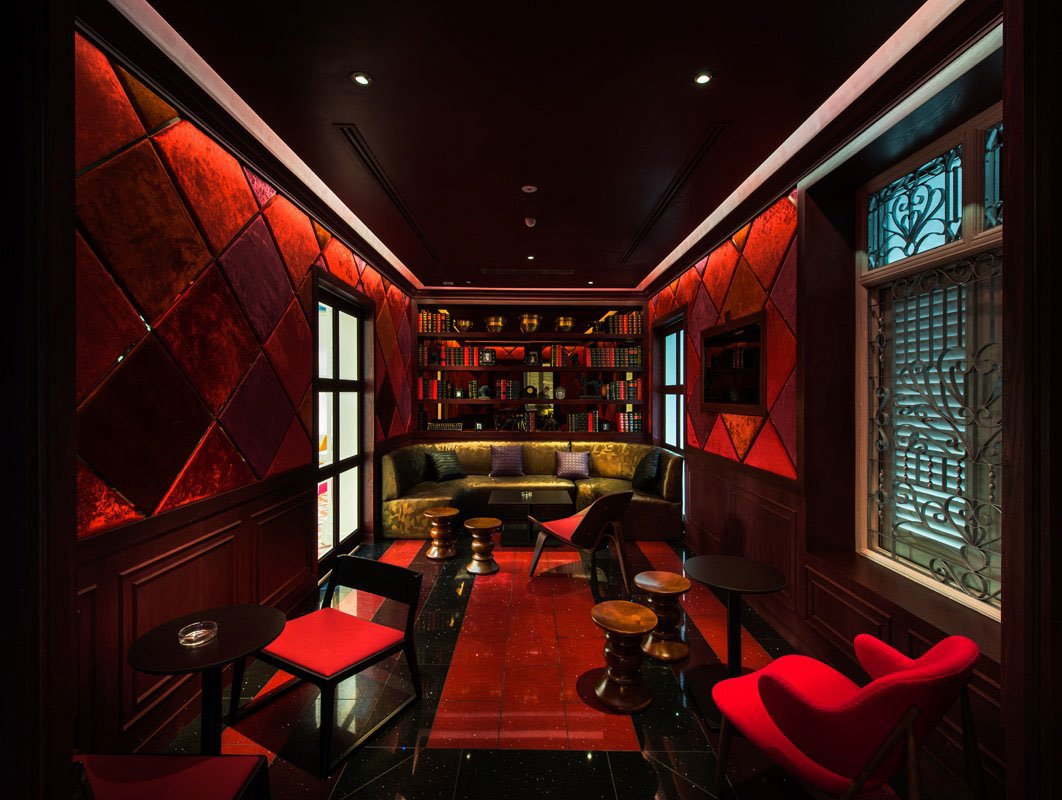 Macalister-Mansion-32