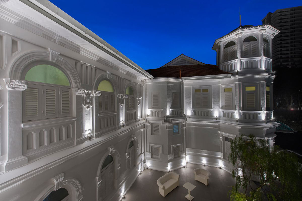 Macalister-Mansion-33
