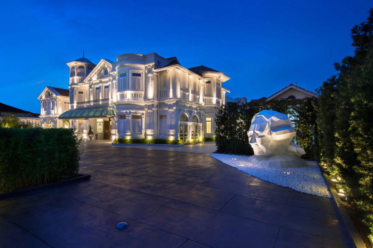 Macalister-Mansion-34