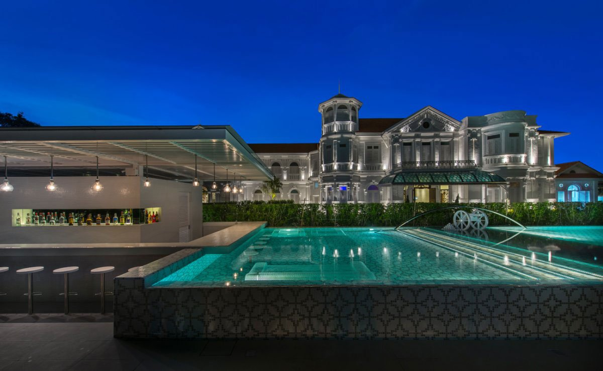 Macalister-Mansion-36