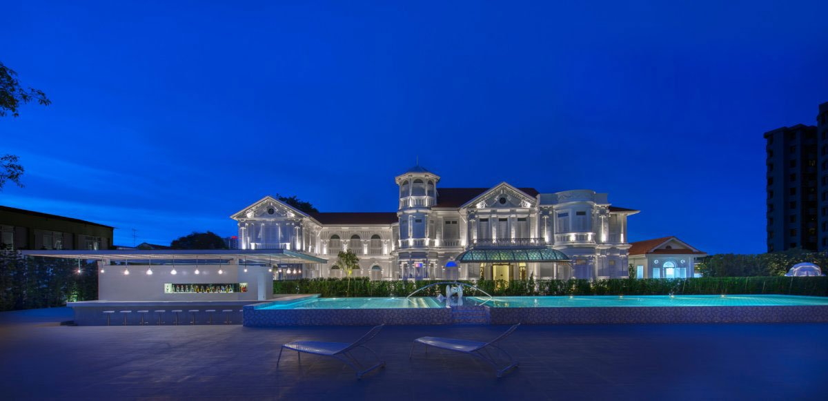 Macalister-Mansion-37