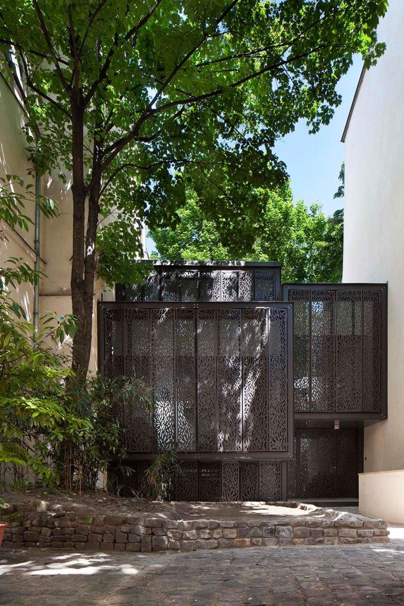 Maison-Escalier-01