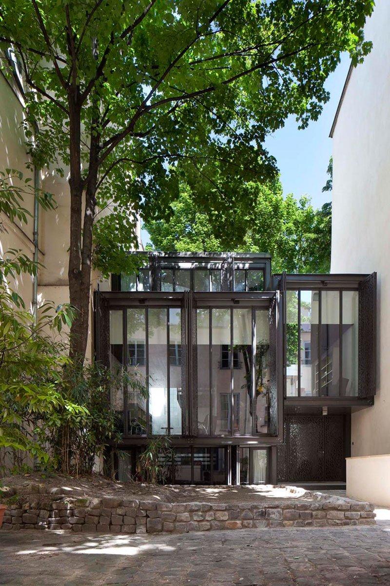 Maison-Escalier-02