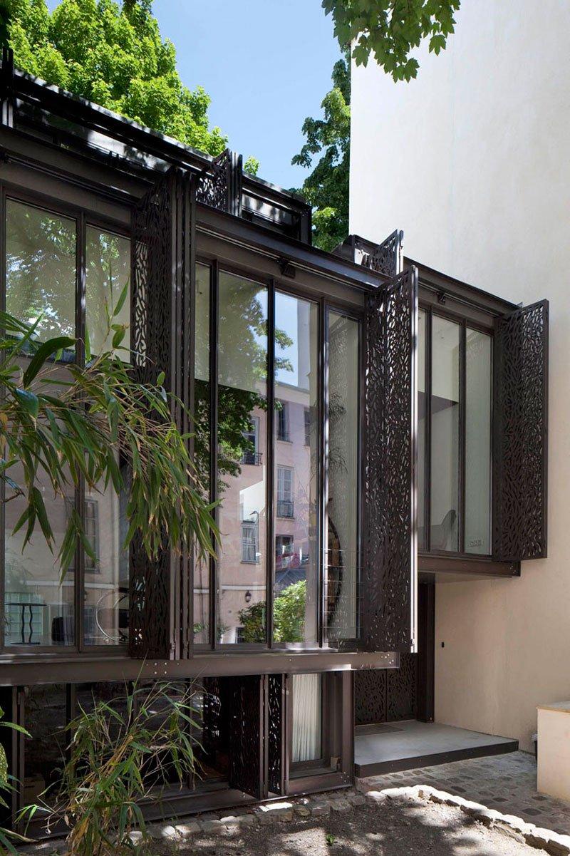 Maison-Escalier-03
