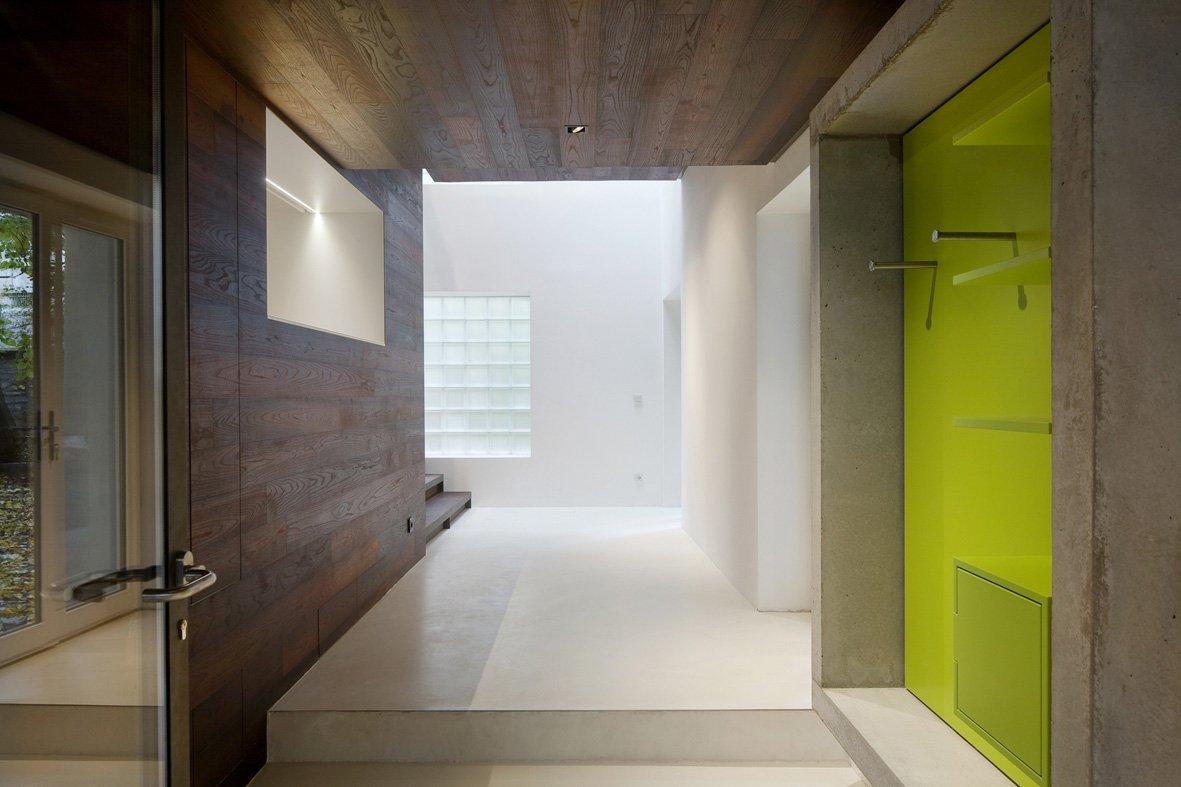 Maison-Escalier-04-3