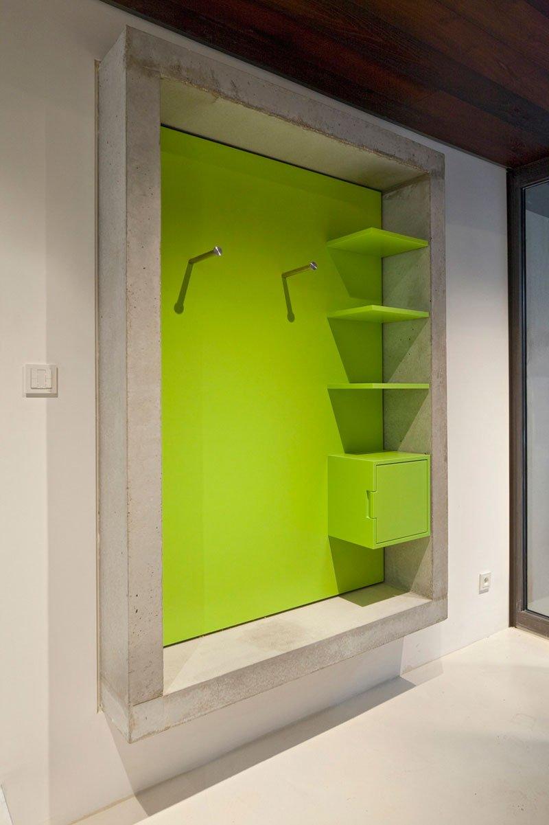 Maison-Escalier-04-4