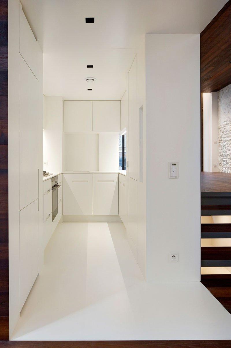 Maison-Escalier-05-0-1