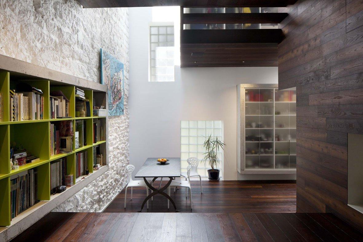 Maison-Escalier-05-1