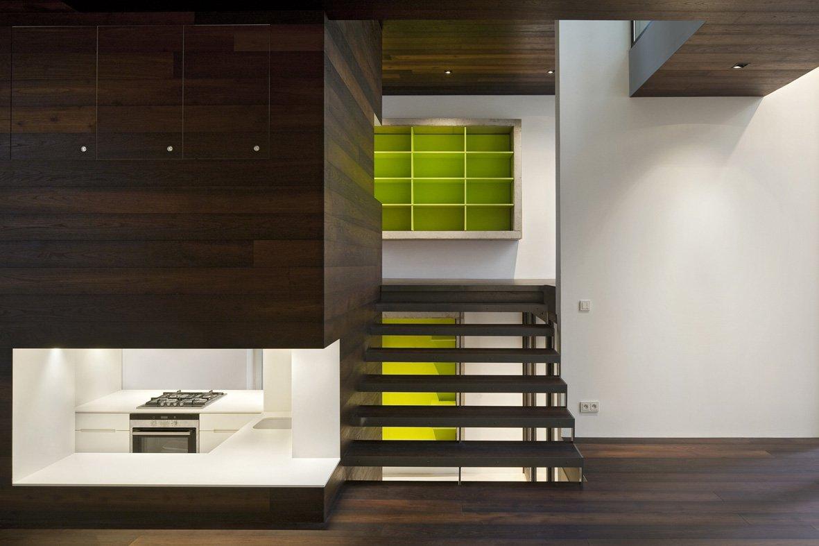 Maison-Escalier-11
