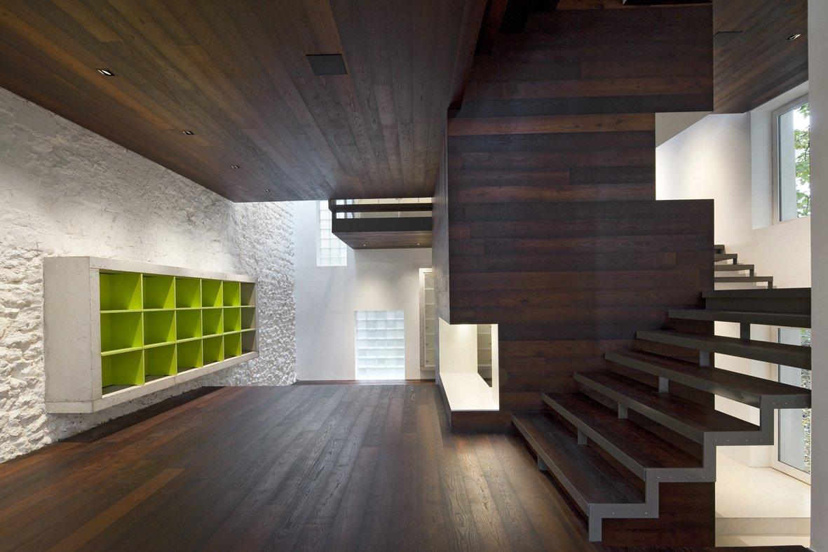 Maison-Escalier-12