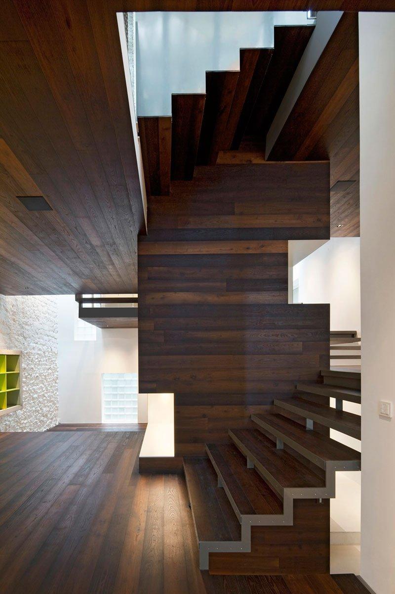 Maison-Escalier-13