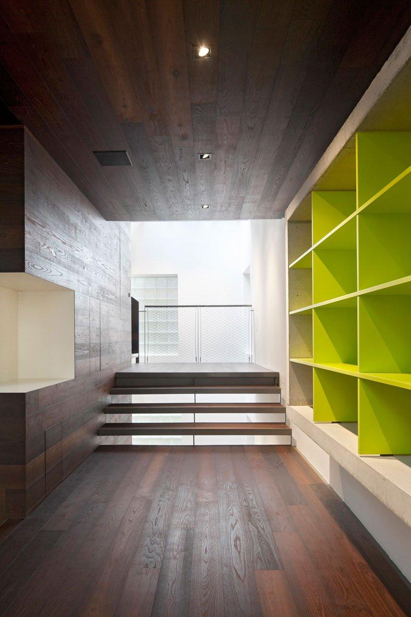 Maison-Escalier-21-2