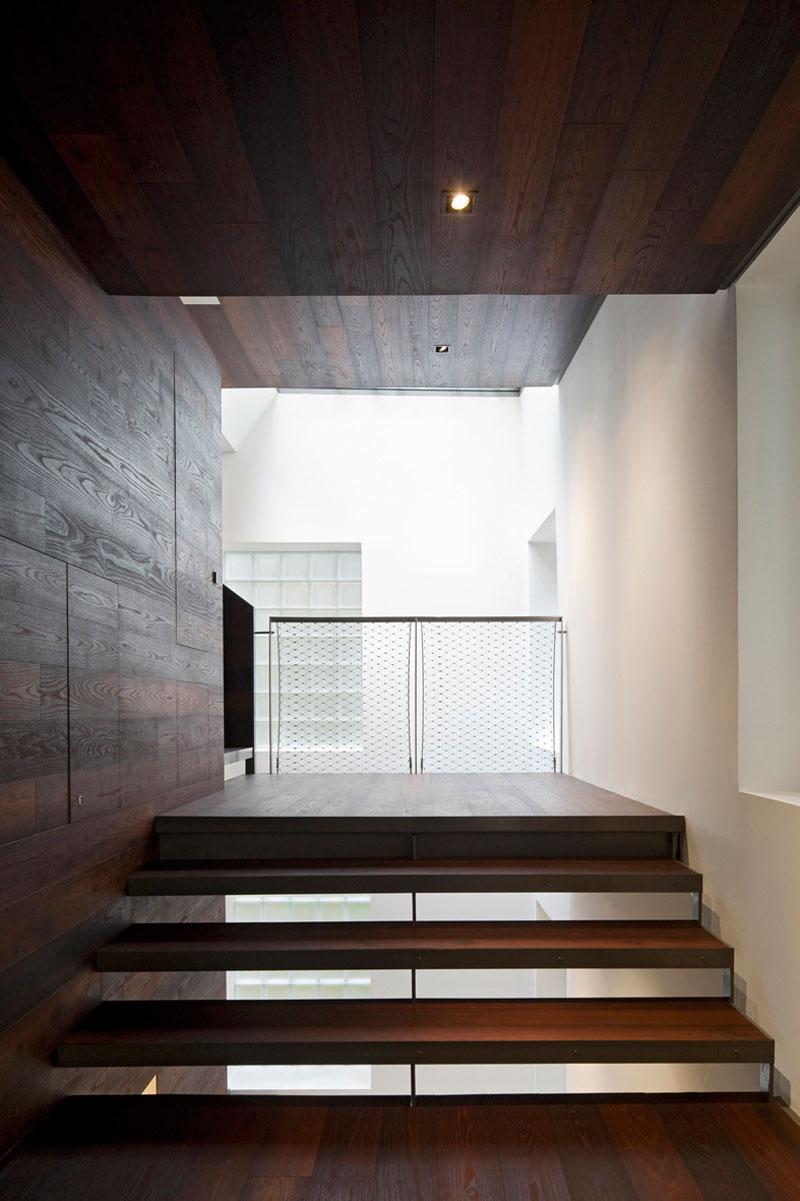 Maison-Escalier-21-3