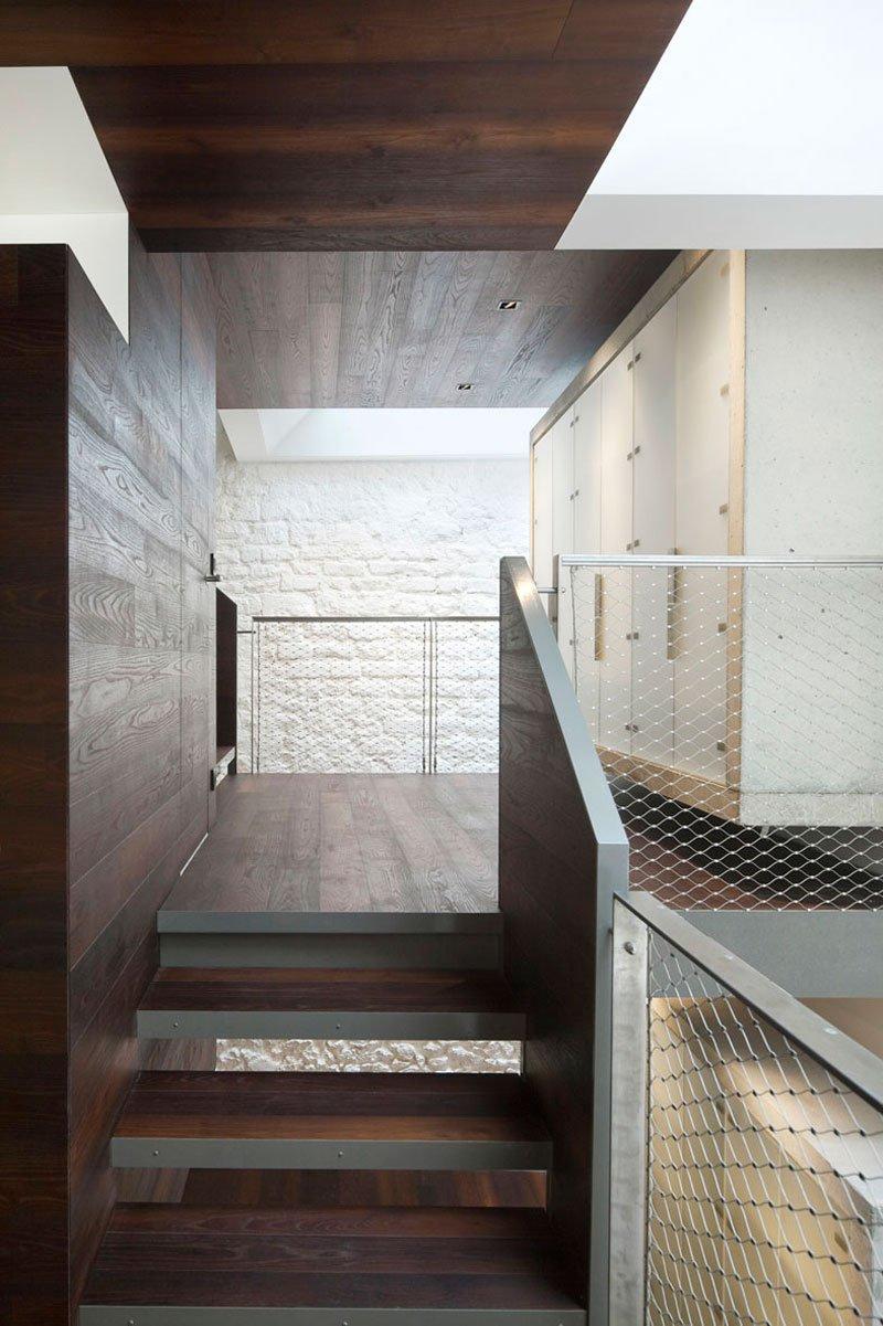 Maison-Escalier-22-1
