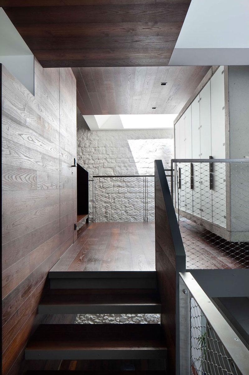 Maison-Escalier-22