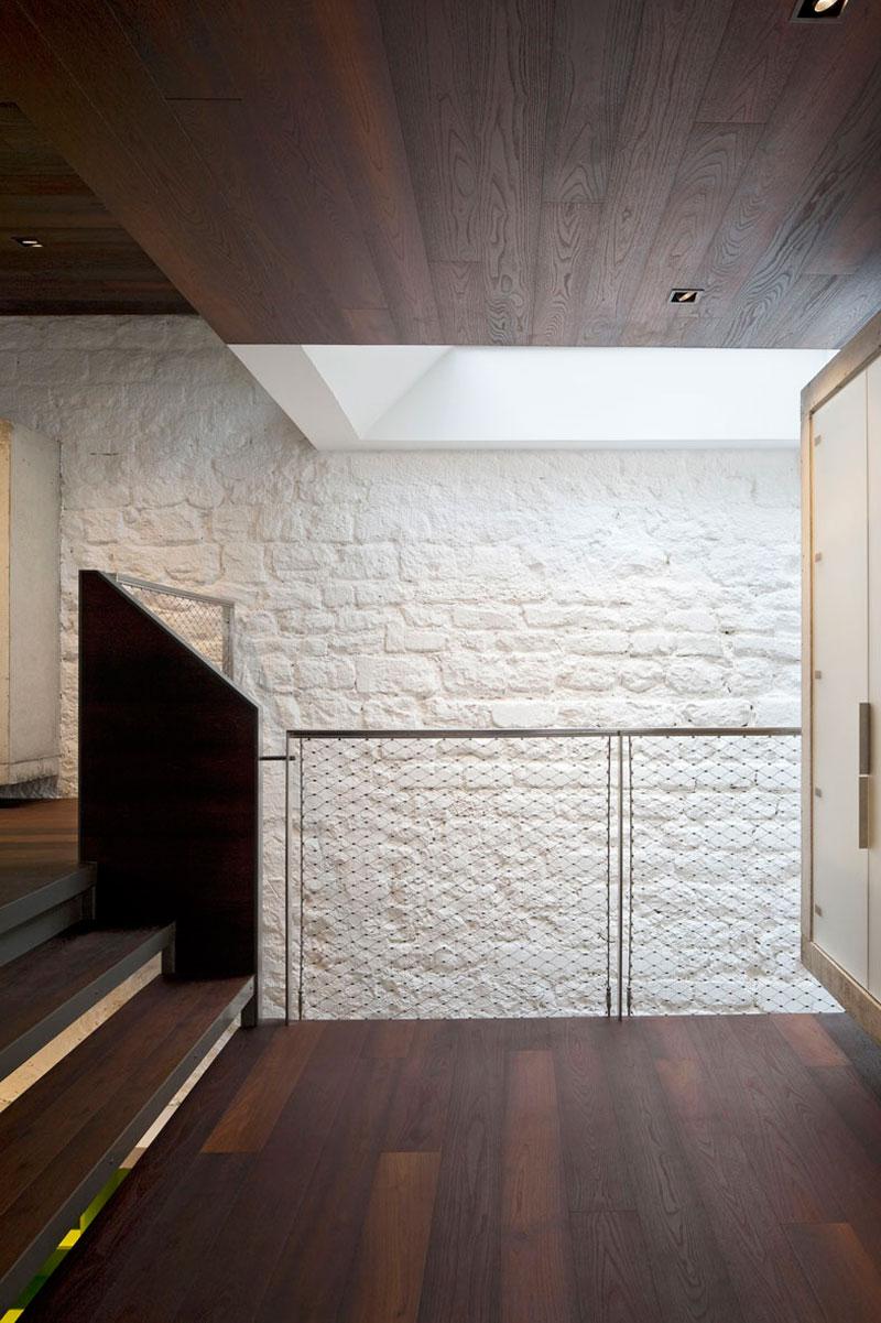 Maison-Escalier-23