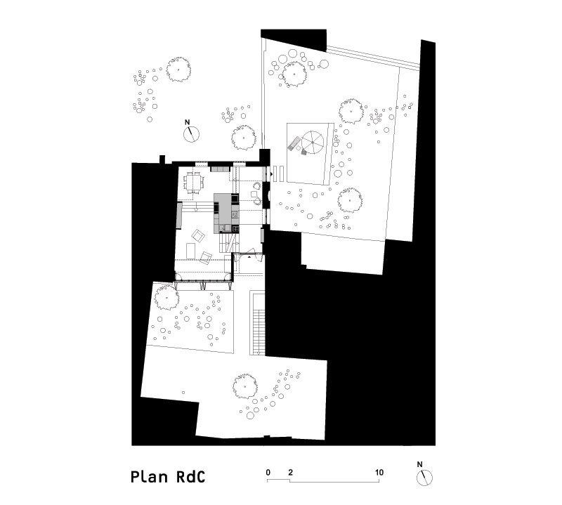 Maison-Escalier-41