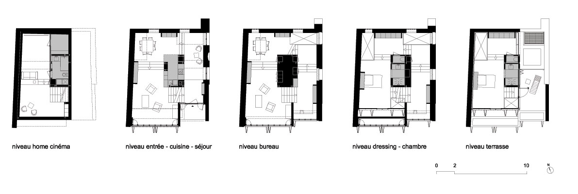Maison-Escalier-42