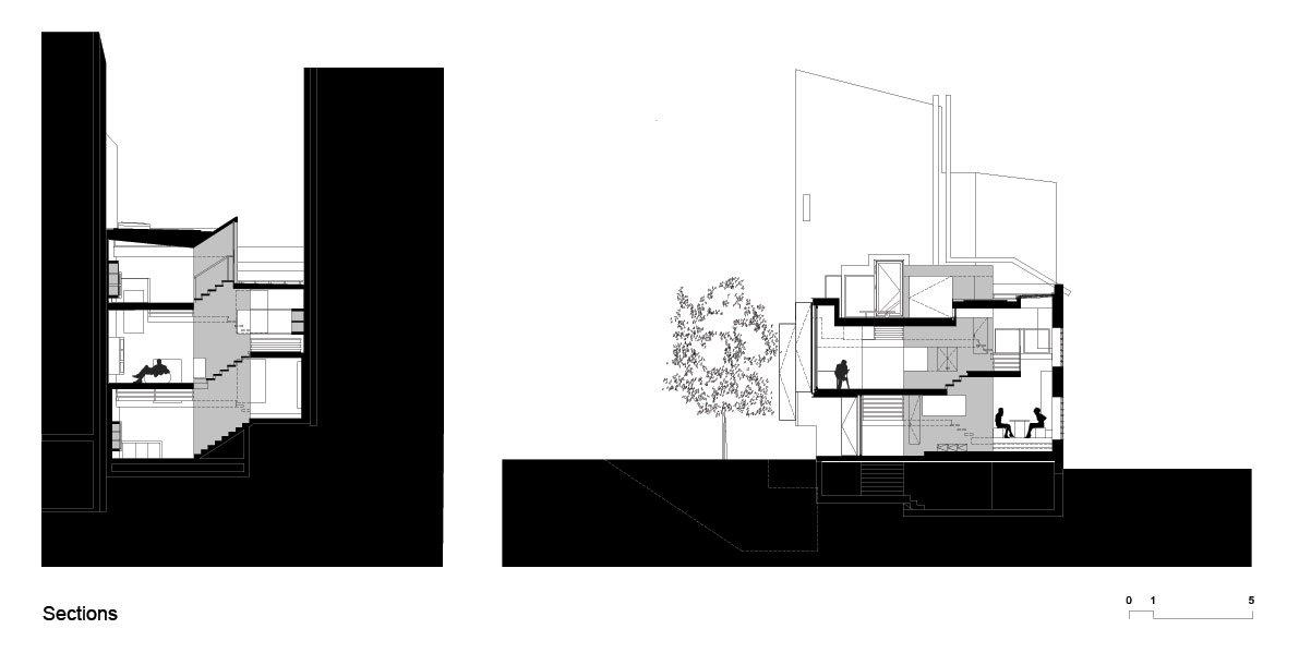 Maison-Escalier-43