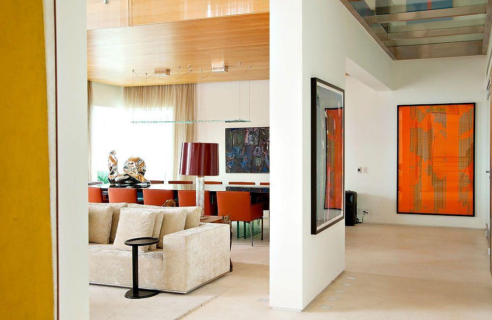 Malibu-Residence-09