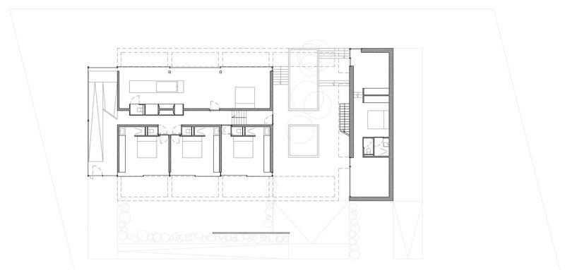 Mana-House-14