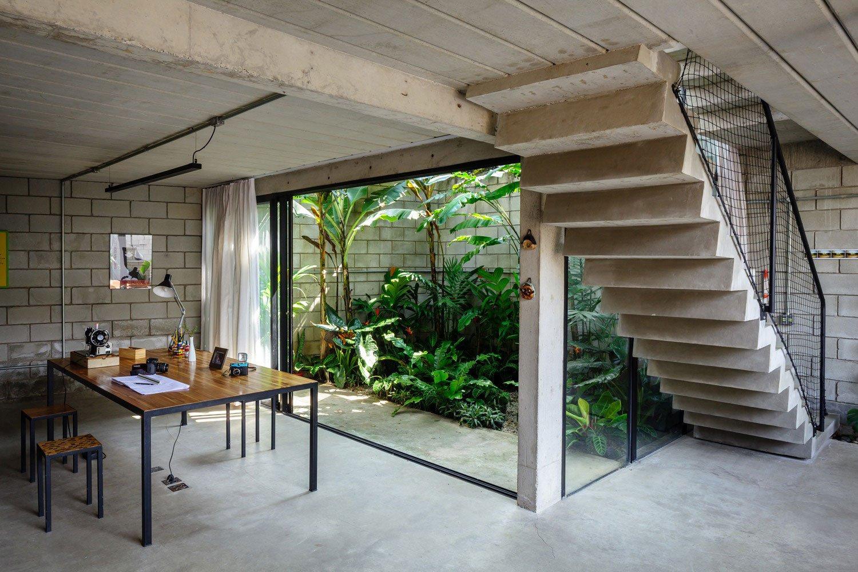Maracana-House-07
