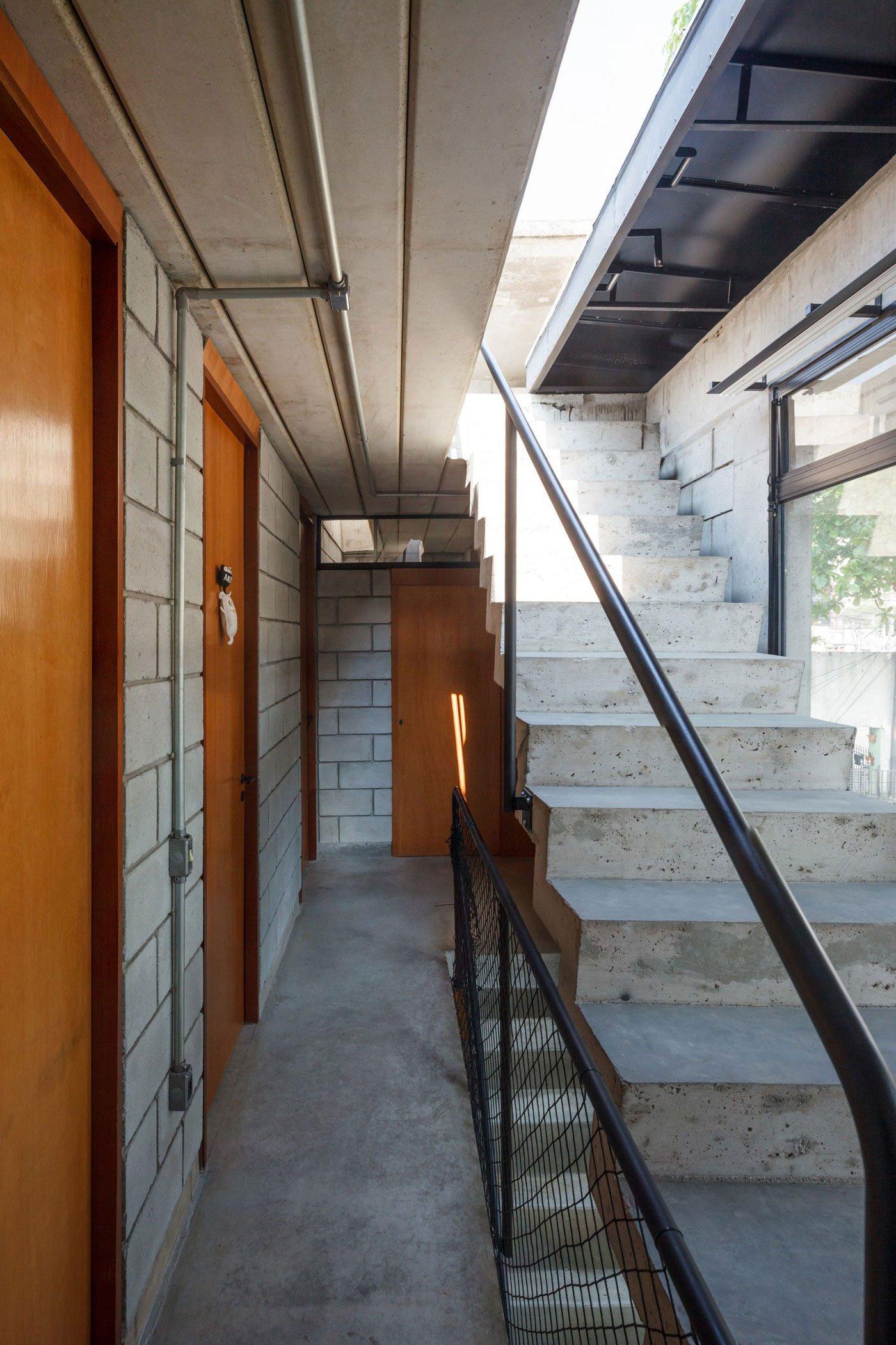 Maracana-House-08