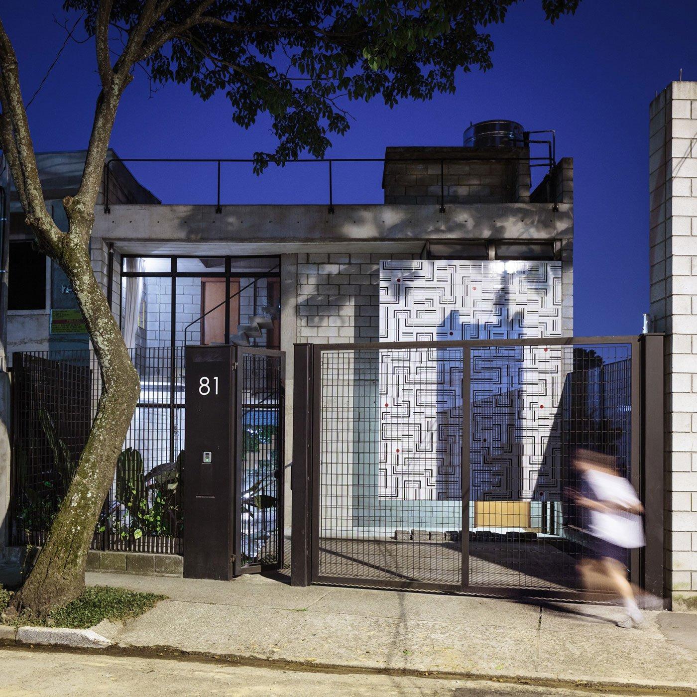 Maracana-House-13