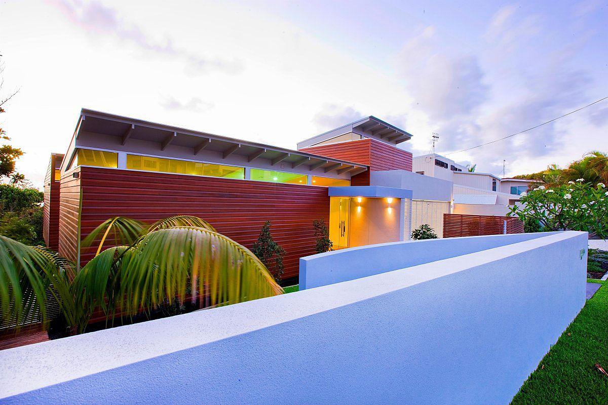 Marcus-Beach-Home-06