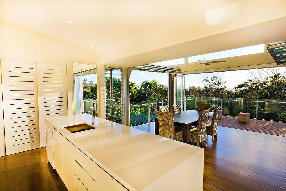 Marcus-Beach-Home-10