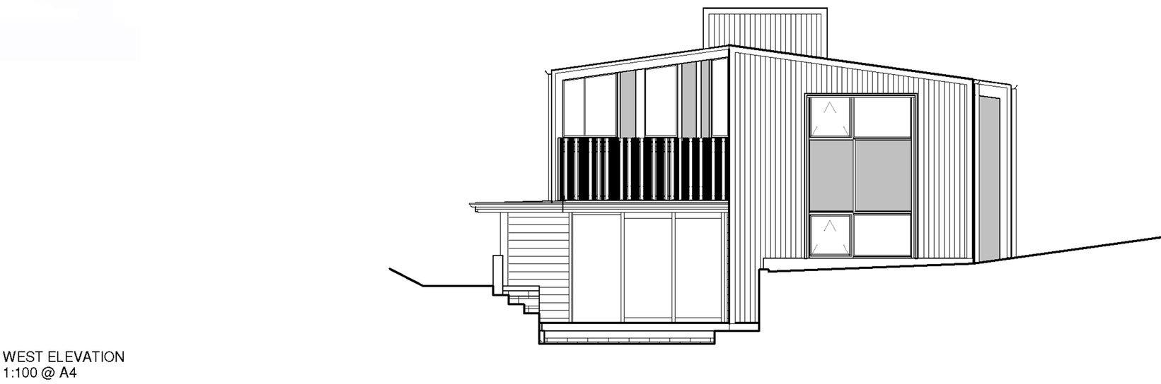 Matai-House-16