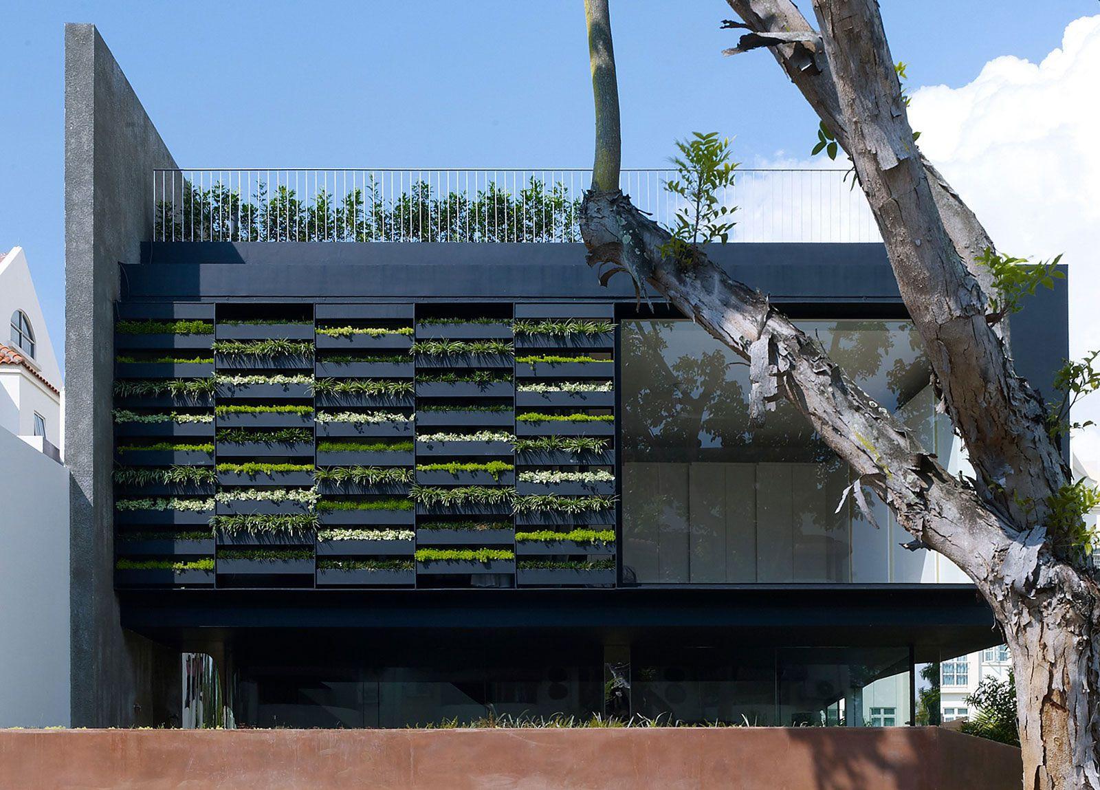 Maximum-Garden-House-04