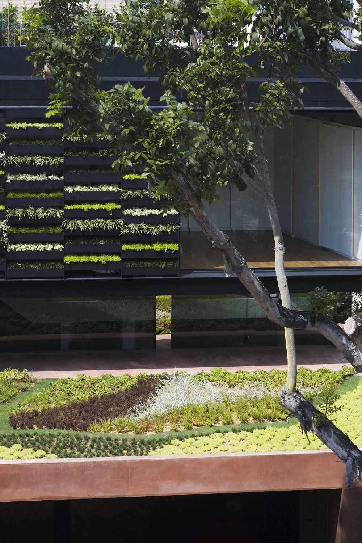 Maximum-Garden-House-05