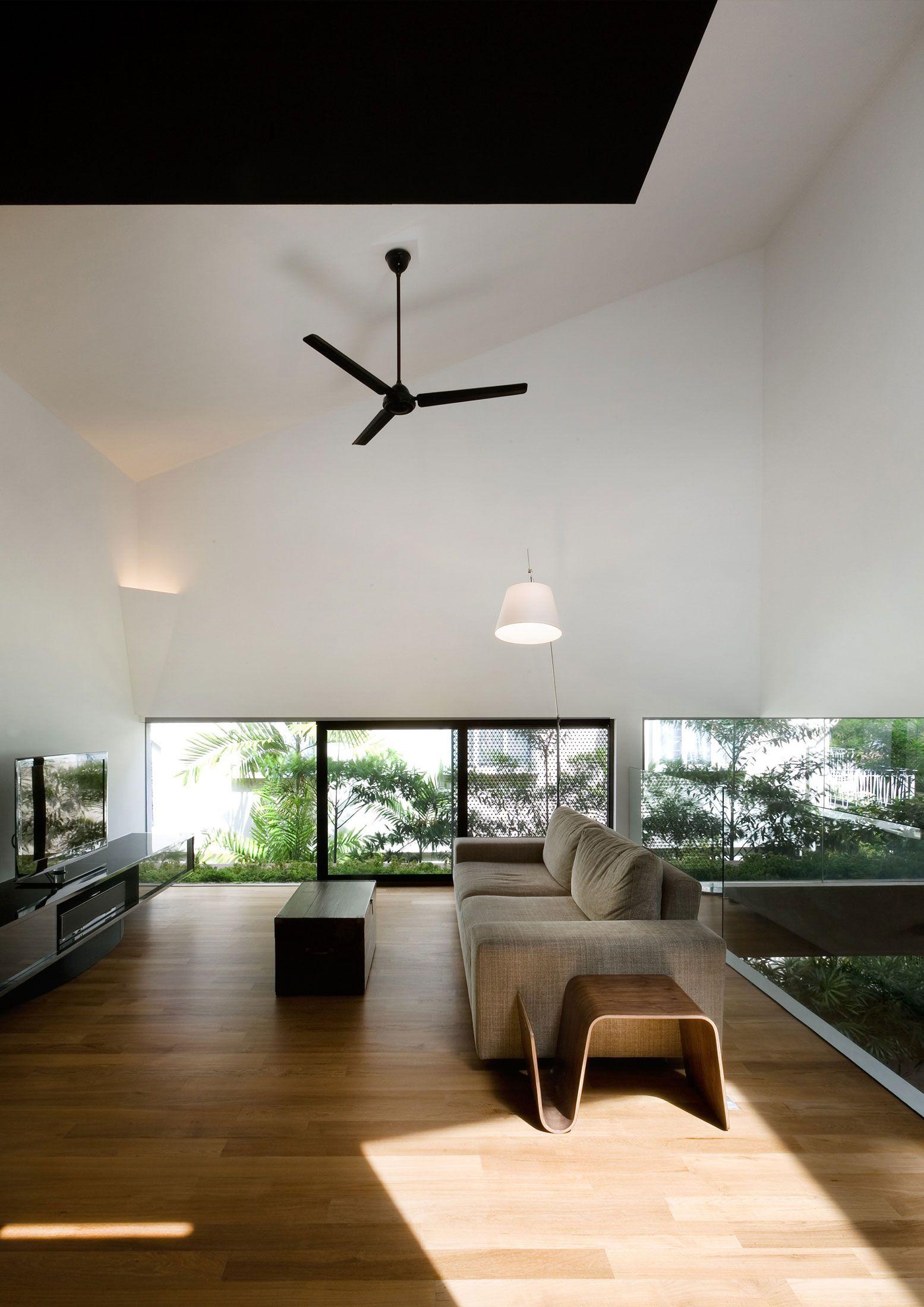 Maximum-Garden-House-06