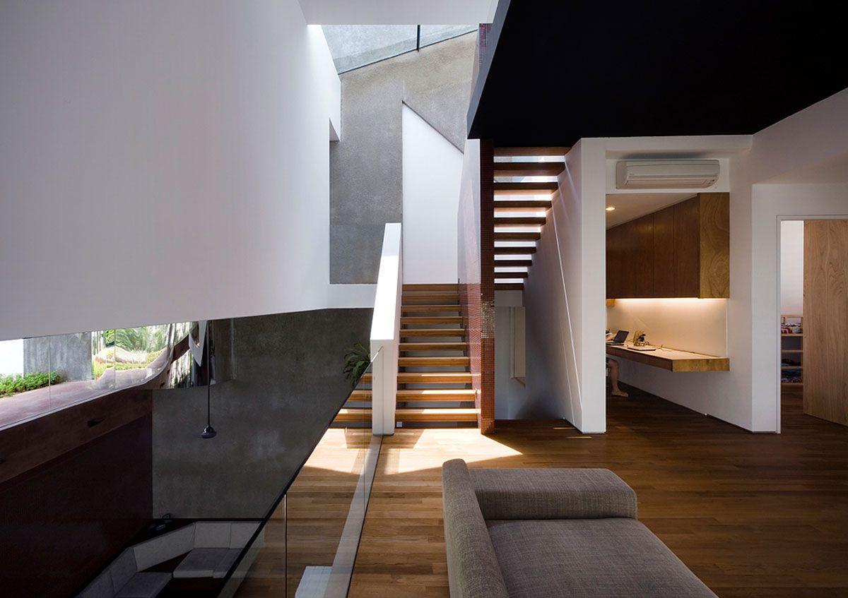 Maximum-Garden-House-10
