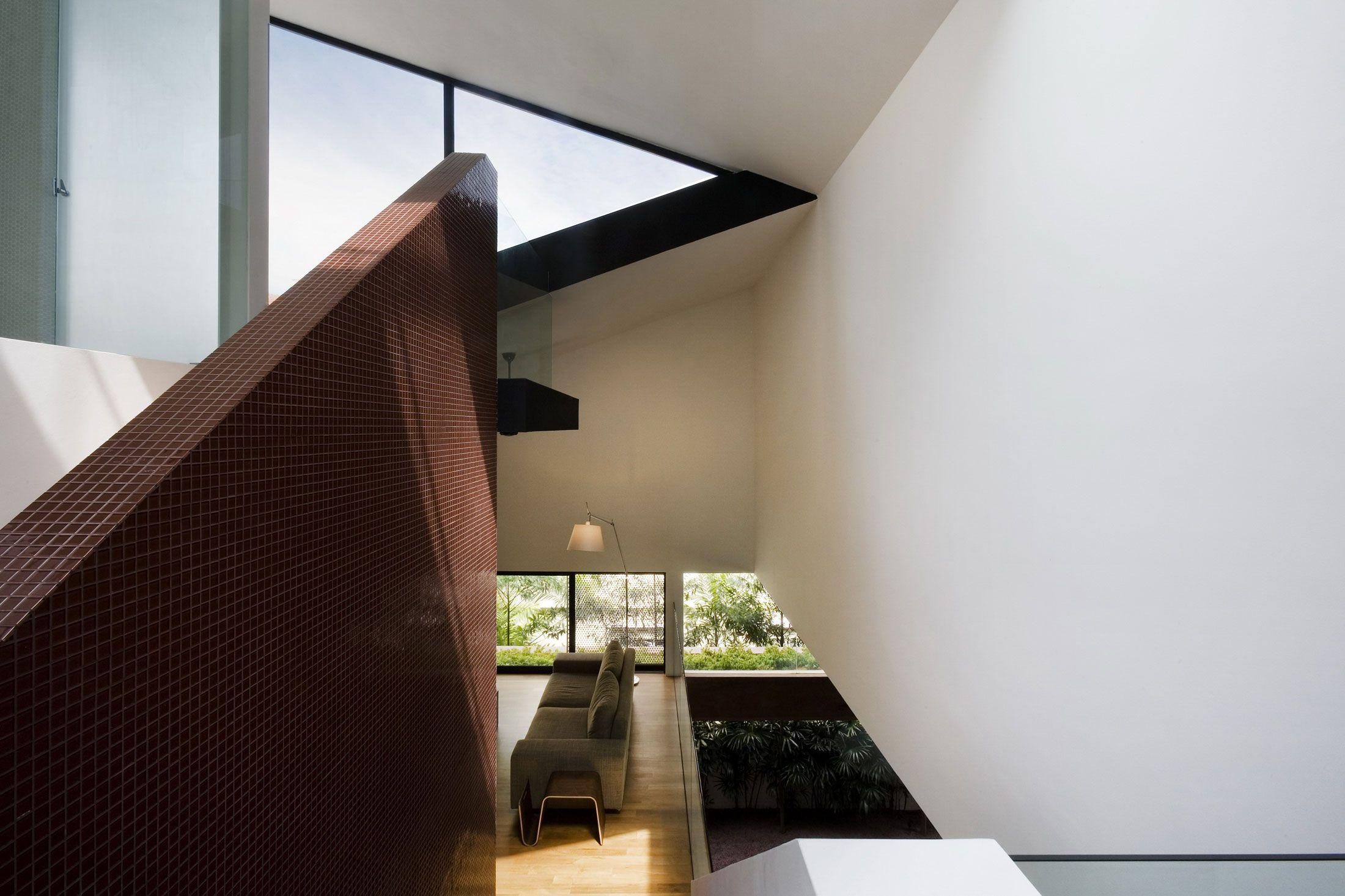 Maximum-Garden-House-12