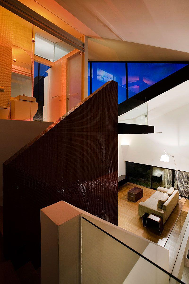 Maximum-Garden-House-13