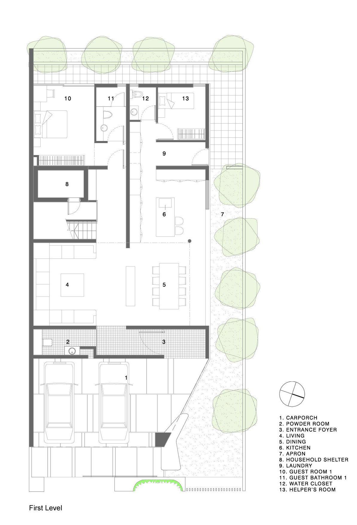 Maximum-Garden-House-21