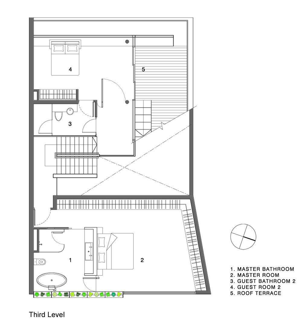 Maximum-Garden-House-23