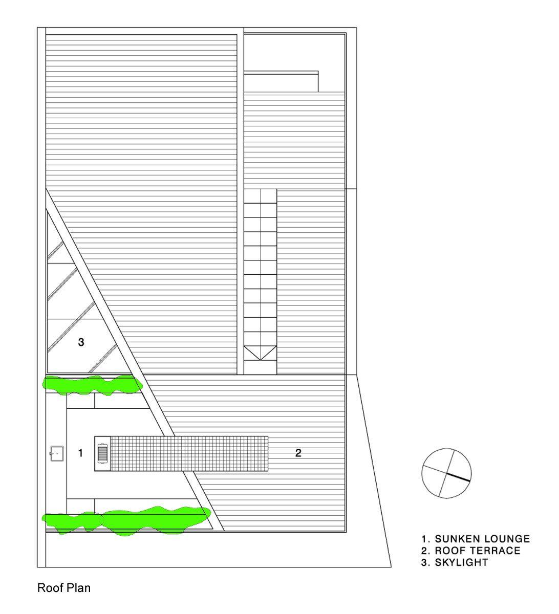 Maximum-Garden-House-24
