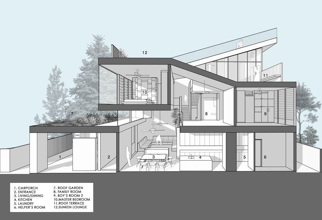 Maximum-Garden-House-25