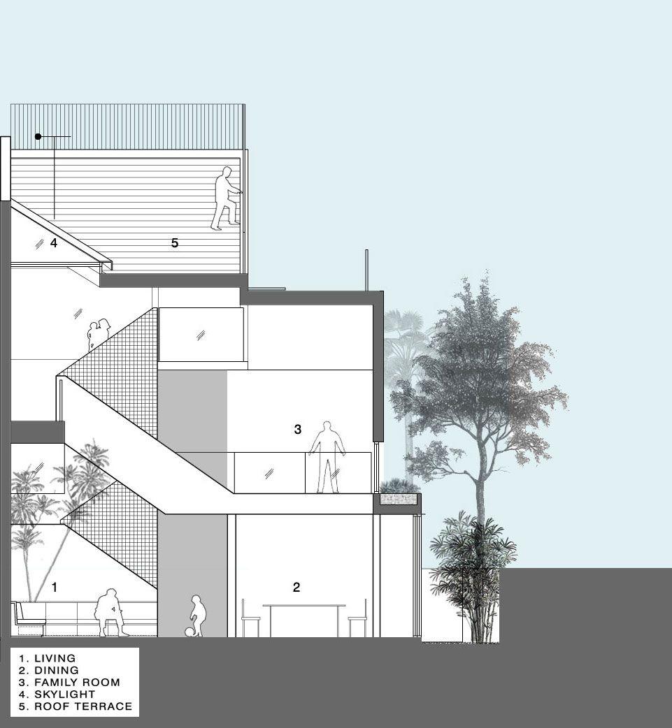 Maximum-Garden-House-26