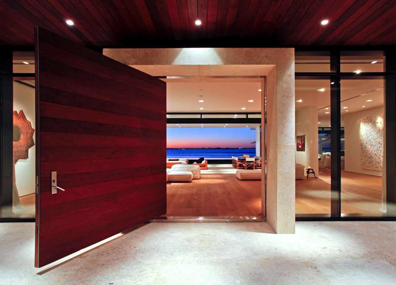 Miami-Beach-Waterfront-05