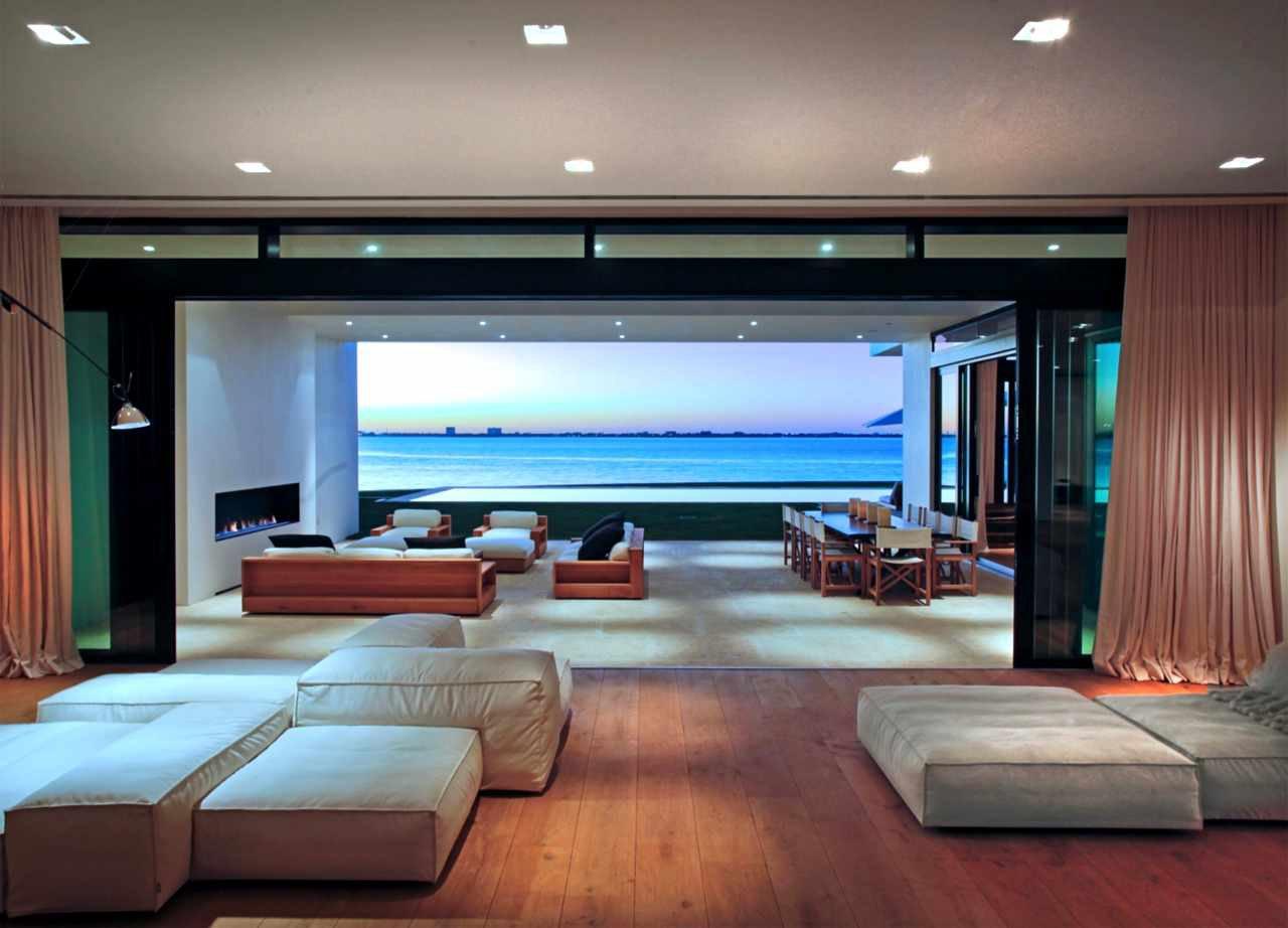 Miami-Beach-Waterfront-07