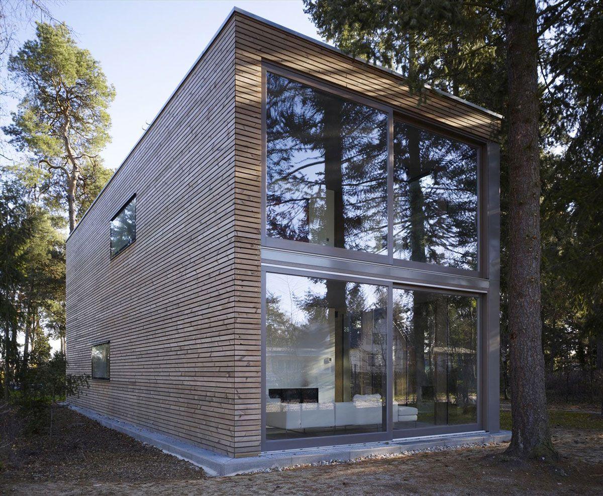 Minimum-House-02