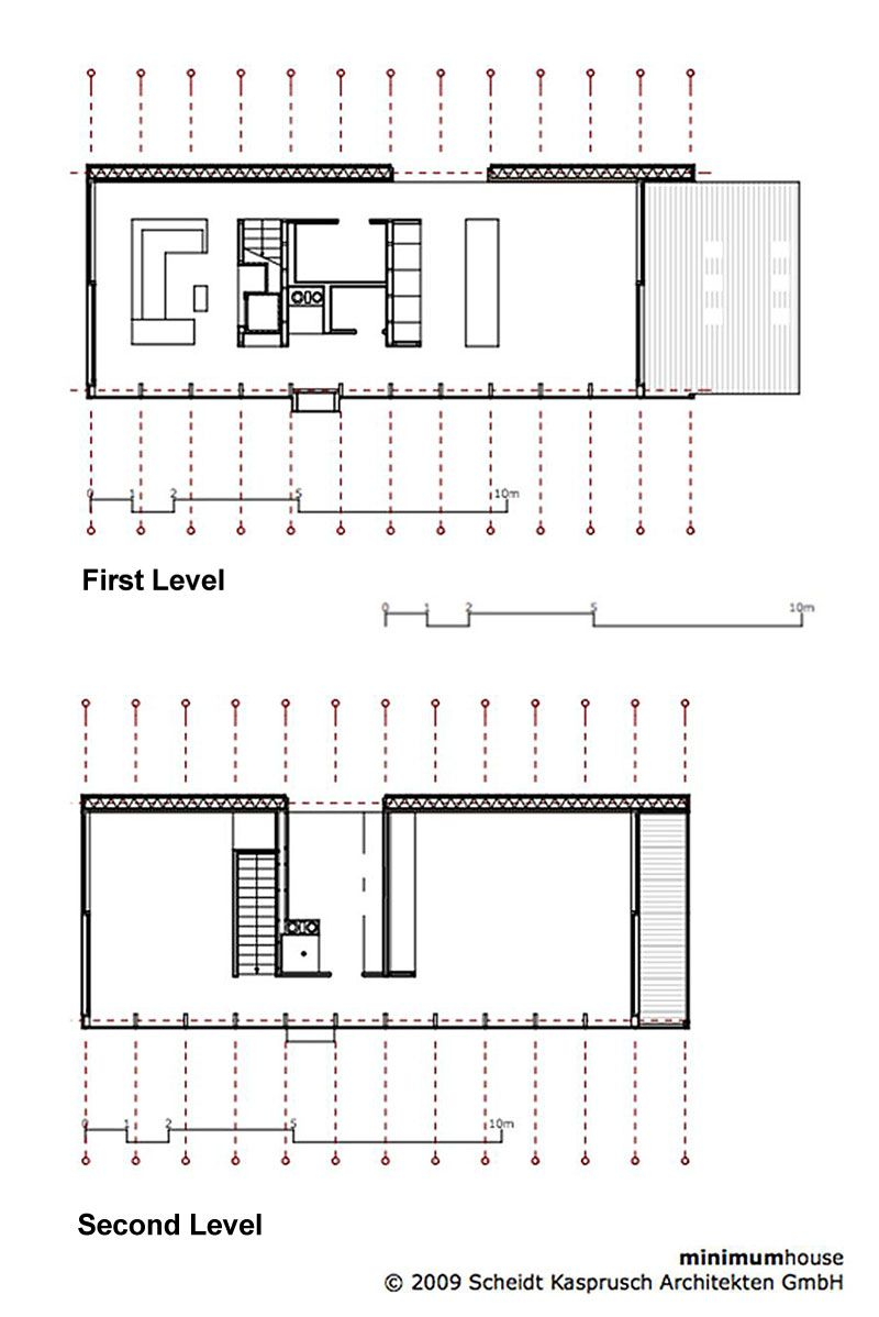 Minimum-House-21
