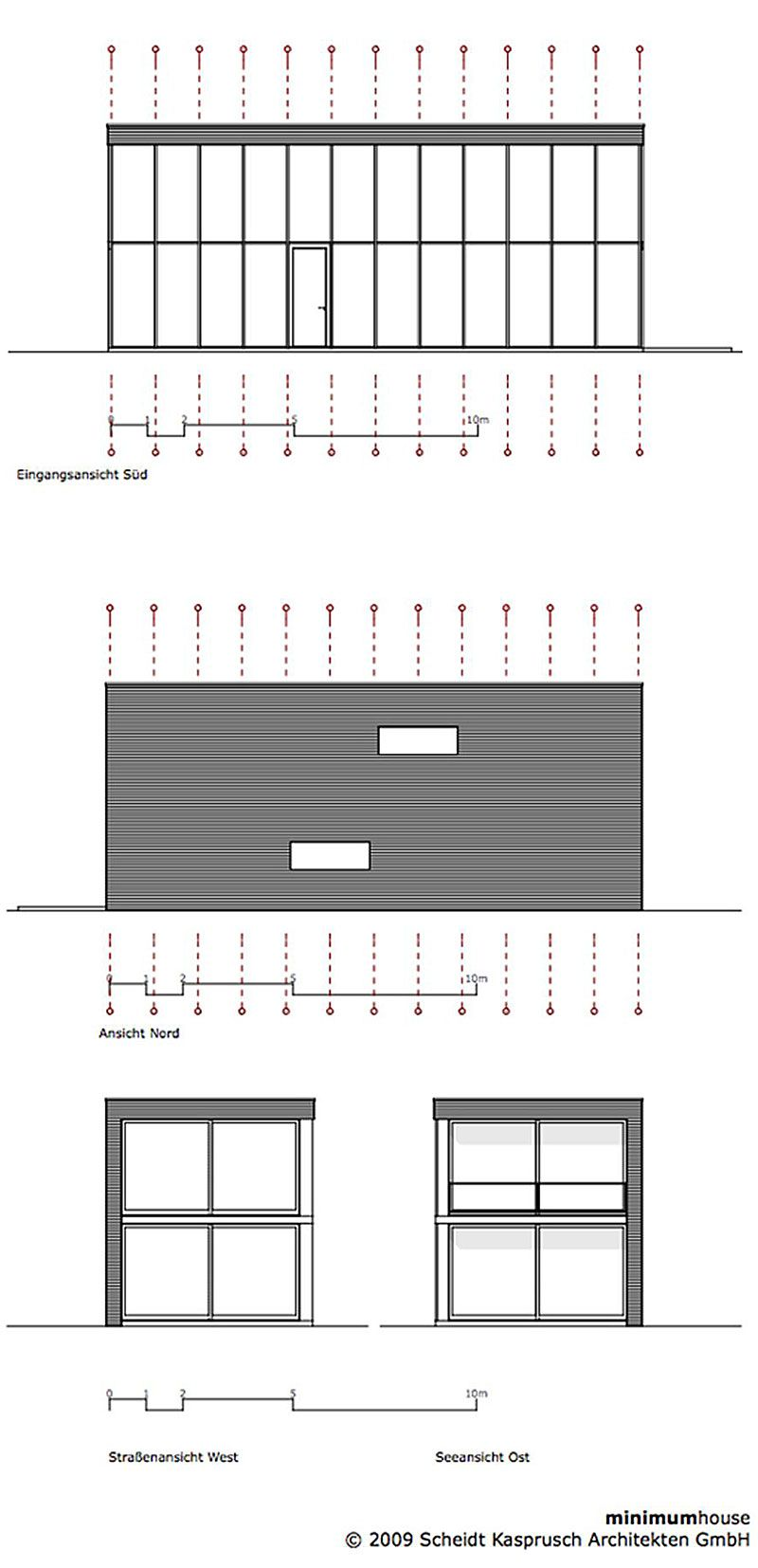 Minimum-House-23