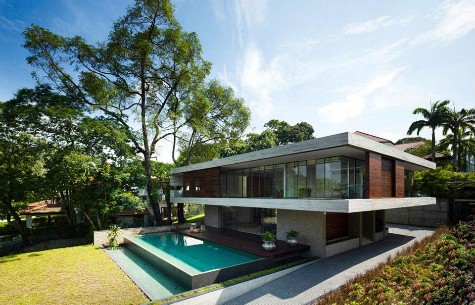Modern-JKC1-House-00