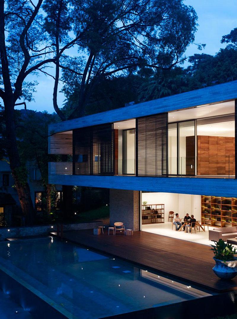 Modern-JKC1-House-01-1