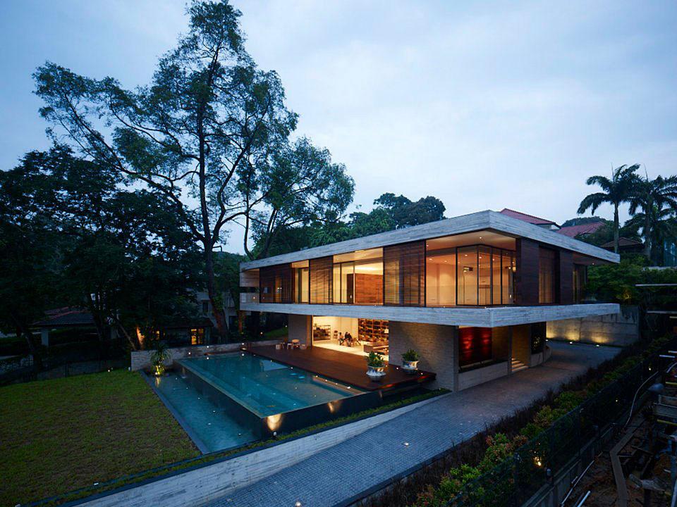 Modern-JKC1-House-01
